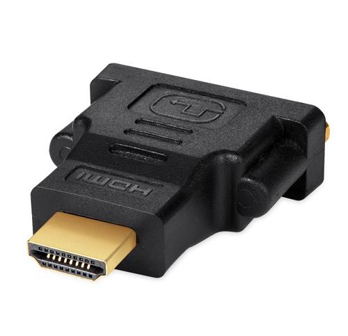 转接头DVI-HDMI