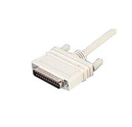 IEEE1284线